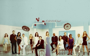 Grey-s-Season-7-Cast-greys-anatomy-17649971-1280-800